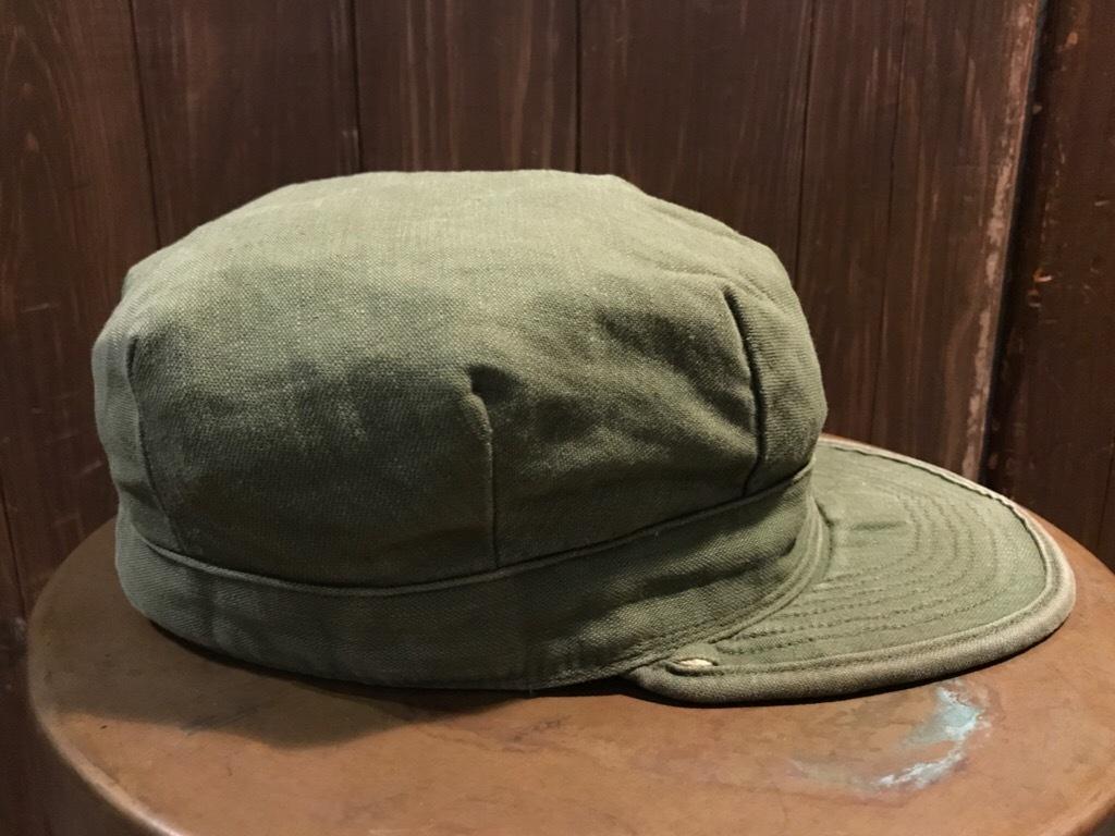 神戸店5/16(水)Vintage&Superior入荷! #6 Military Item Part2!!!_c0078587_22562179.jpg