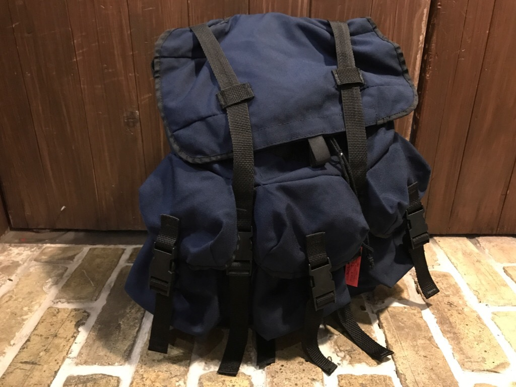 神戸店5/16(水)Vintage&Superior入荷! #6 Military Item Part2!!!_c0078587_22565557.jpg