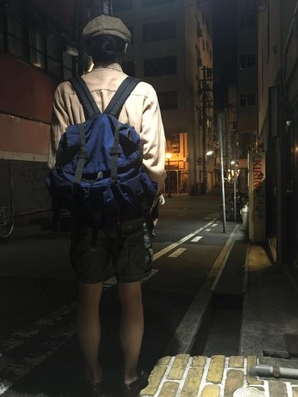 神戸店5/16(水)Vintage&Superior入荷! #6 Military Item Part2!!!_c0078587_23280514.jpg