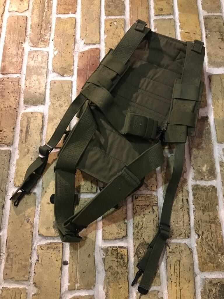 神戸店5/16(水)Vintage&Superior入荷! #6 Military Item Part2!!!_c0078587_23303734.jpg