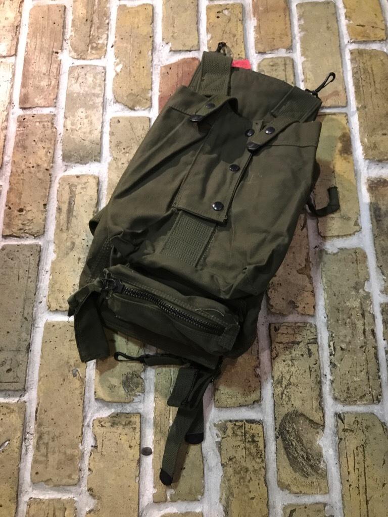 神戸店5/16(水)Vintage&Superior入荷! #6 Military Item Part2!!!_c0078587_23303892.jpg