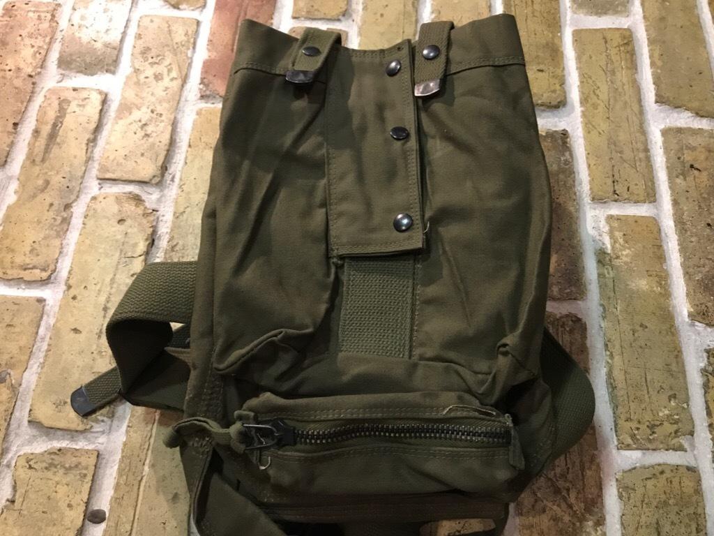 神戸店5/16(水)Vintage&Superior入荷! #6 Military Item Part2!!!_c0078587_23311981.jpg