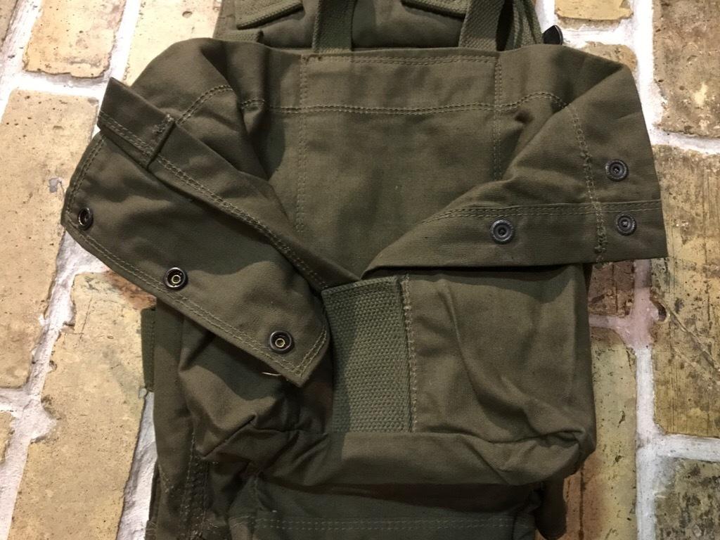 神戸店5/16(水)Vintage&Superior入荷! #6 Military Item Part2!!!_c0078587_23311989.jpg