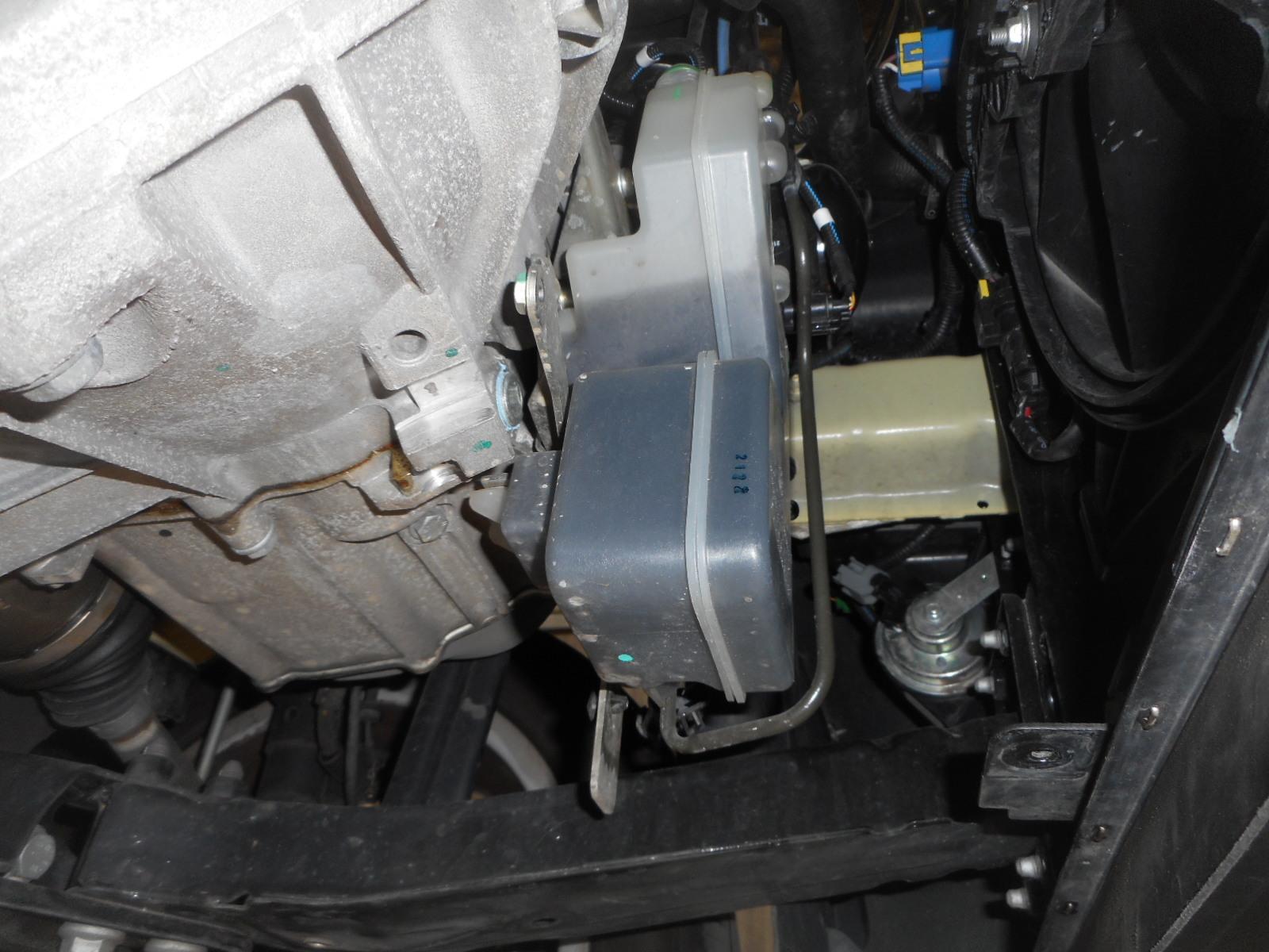フィアット500 ツインエアー 納車車検整備_c0267693_15371450.jpg