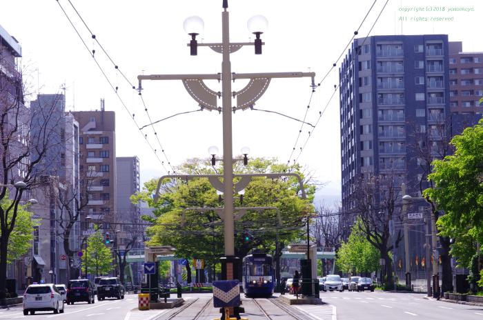 新緑の街角で_d0309612_00202184.jpg