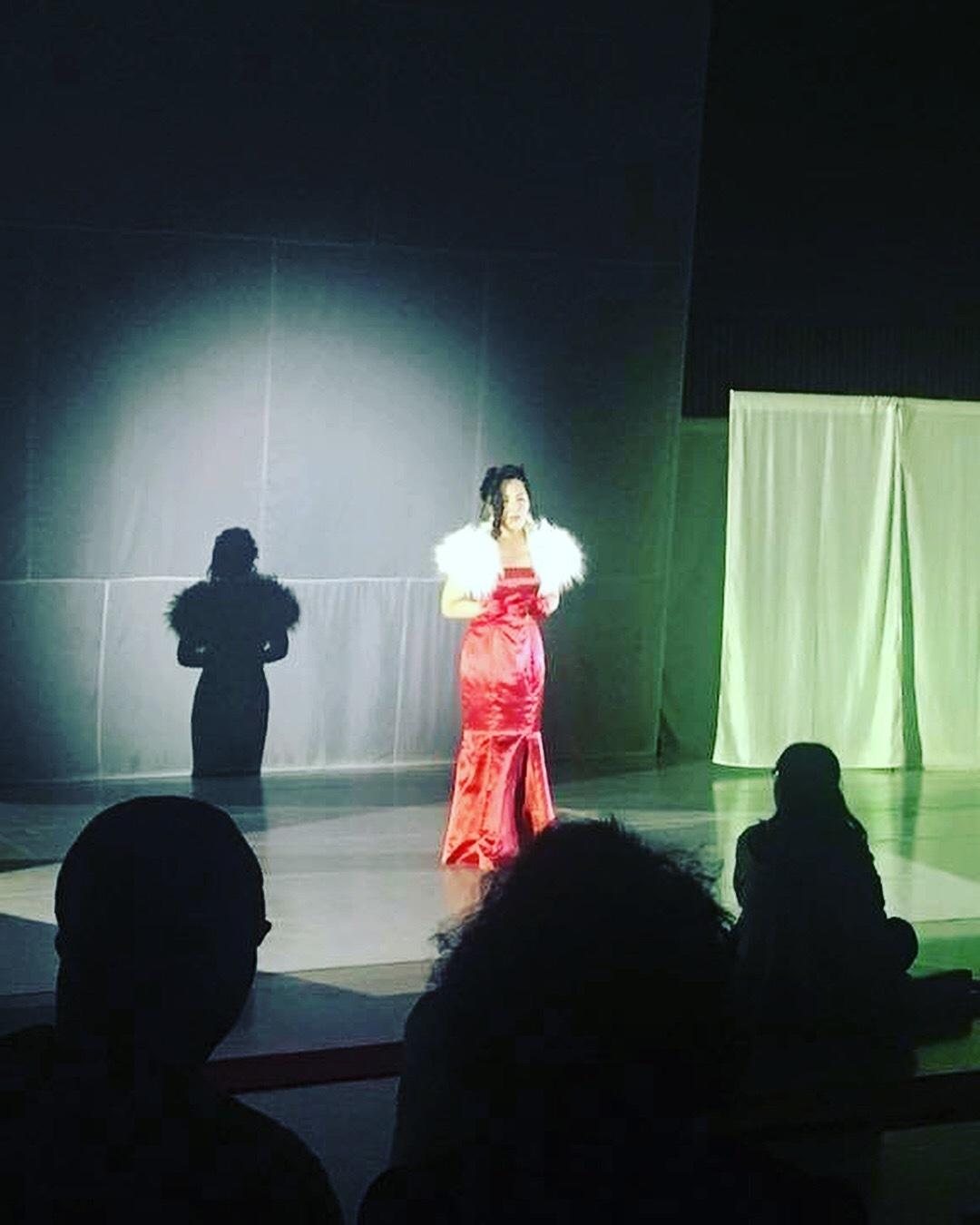 「マグナとふしぎの少女」大阪北区民センターありがとうございました!_c0146817_20562448.jpeg