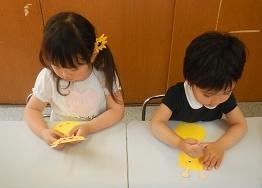 Ueno Zoo_f0153418_18034316.jpg