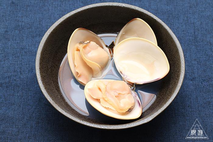 707 千葉県産 ~チョウセンハマグリが美味しすぎて・・・~_c0211532_23141967.jpg