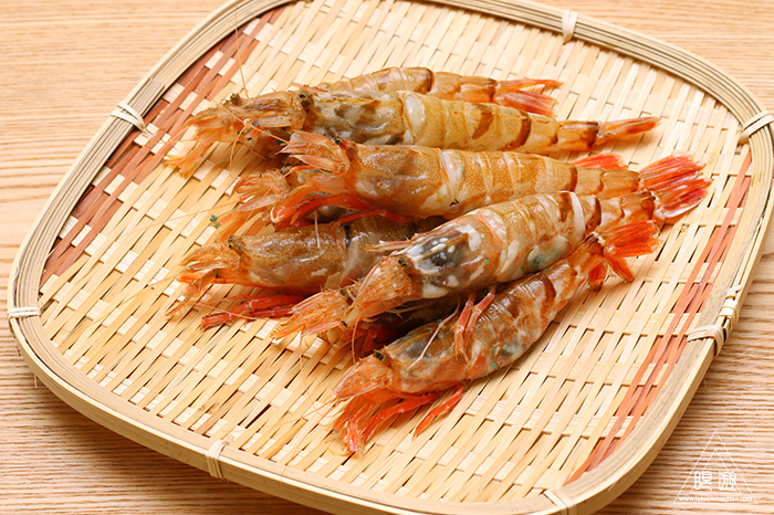 707 千葉県産 ~チョウセンハマグリが美味しすぎて・・・~_c0211532_23351557.jpg