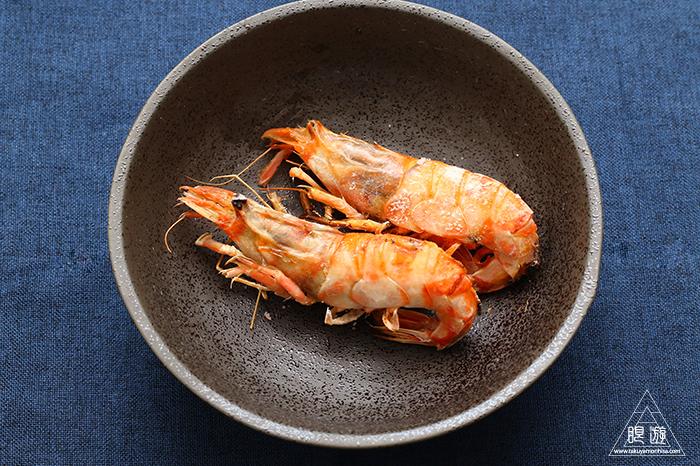 707 千葉県産 ~チョウセンハマグリが美味しすぎて・・・~_c0211532_23573186.jpg