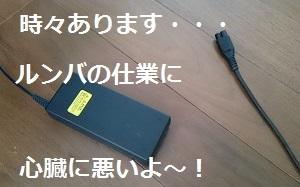 d0306248_21293002.jpg