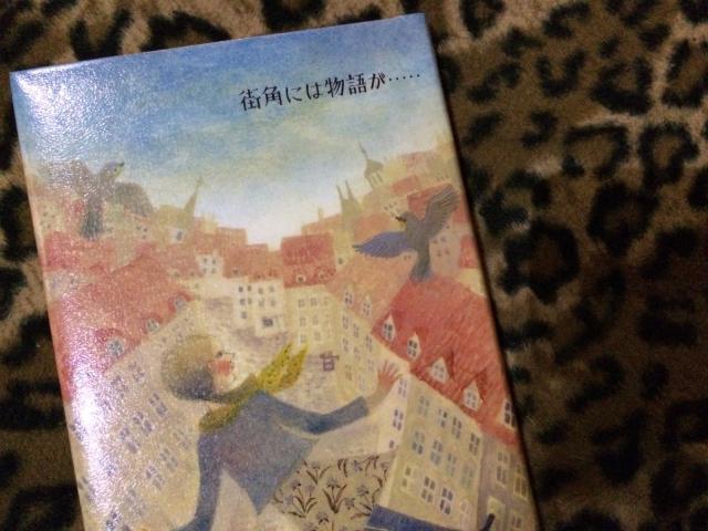 book_e0183990_19420315.jpg