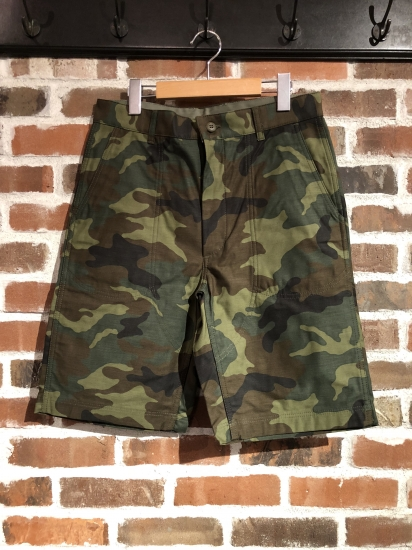 """SHORTS\"" Selection by UNDERPASS Vol.2_c0079892_19291920.jpg"