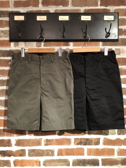 """SHORTS\"" Selection by UNDERPASS Vol.2_c0079892_19304576.jpg"