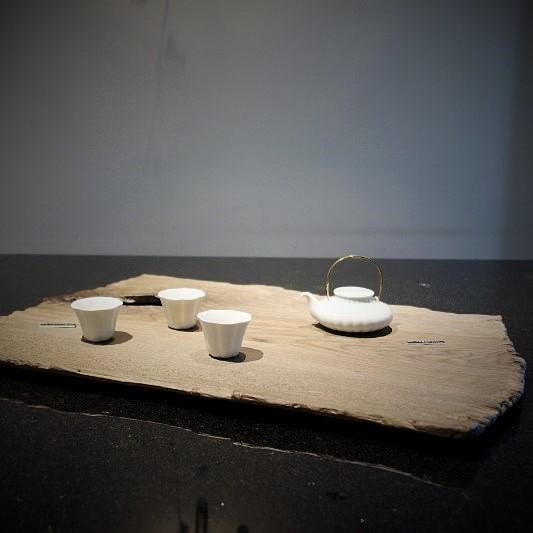 羽生野亜・村上雄一 二人展 「設えに遊ぶ…」開催中です_b0232919_16095076.jpg