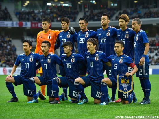 日本サッカーは勝てるのか_e0083922_23585360.jpg