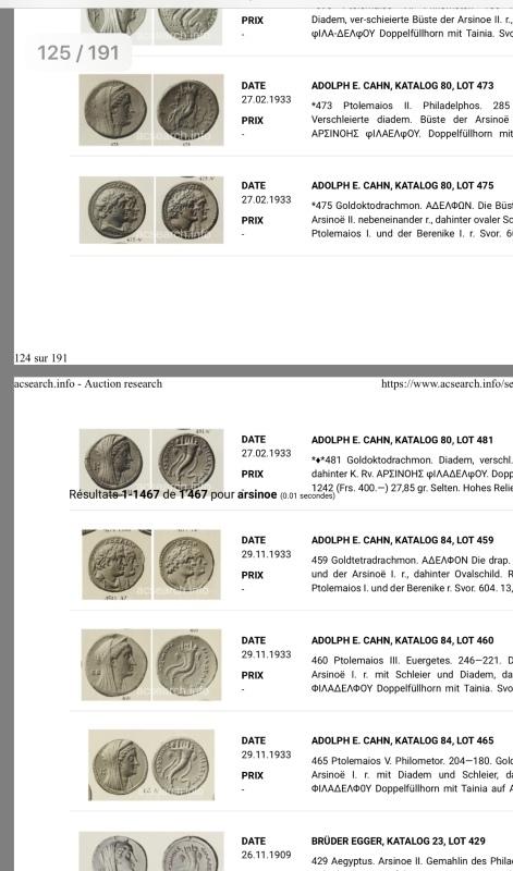誠の「コイン」の勉強とは何か?🌟🌟🌟_d0357629_12435380.jpeg