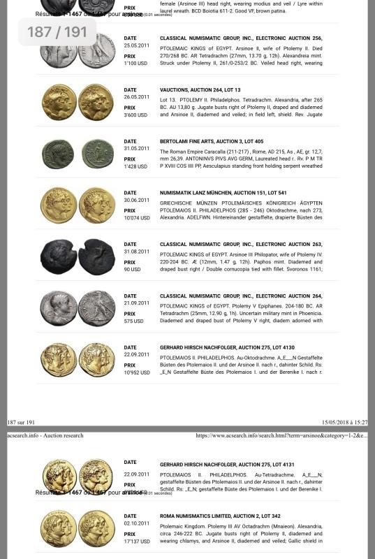 誠の「コイン」の勉強とは何か?🌟🌟🌟_d0357629_12442630.jpeg