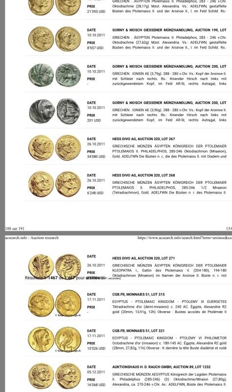 誠の「コイン」の勉強とは何か?🌟🌟🌟_d0357629_12443601.jpeg