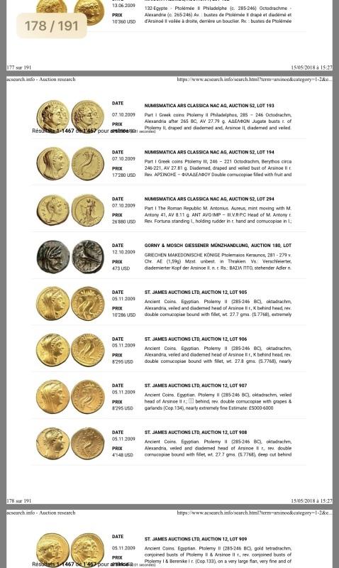 誠の「コイン」の勉強とは何か?🌟🌟🌟_d0357629_12444669.jpeg