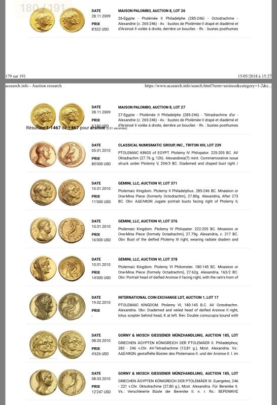 誠の「コイン」の勉強とは何か?🌟🌟🌟_d0357629_12445581.jpeg