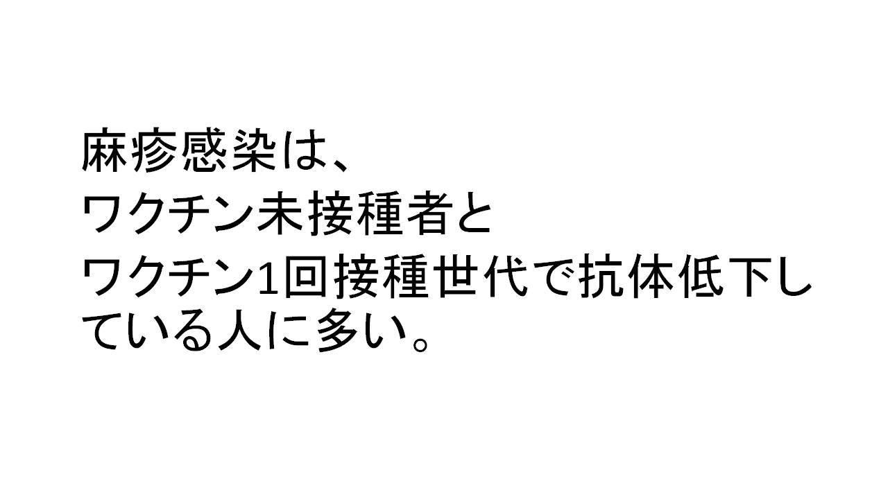 a0313031_17183198.jpg