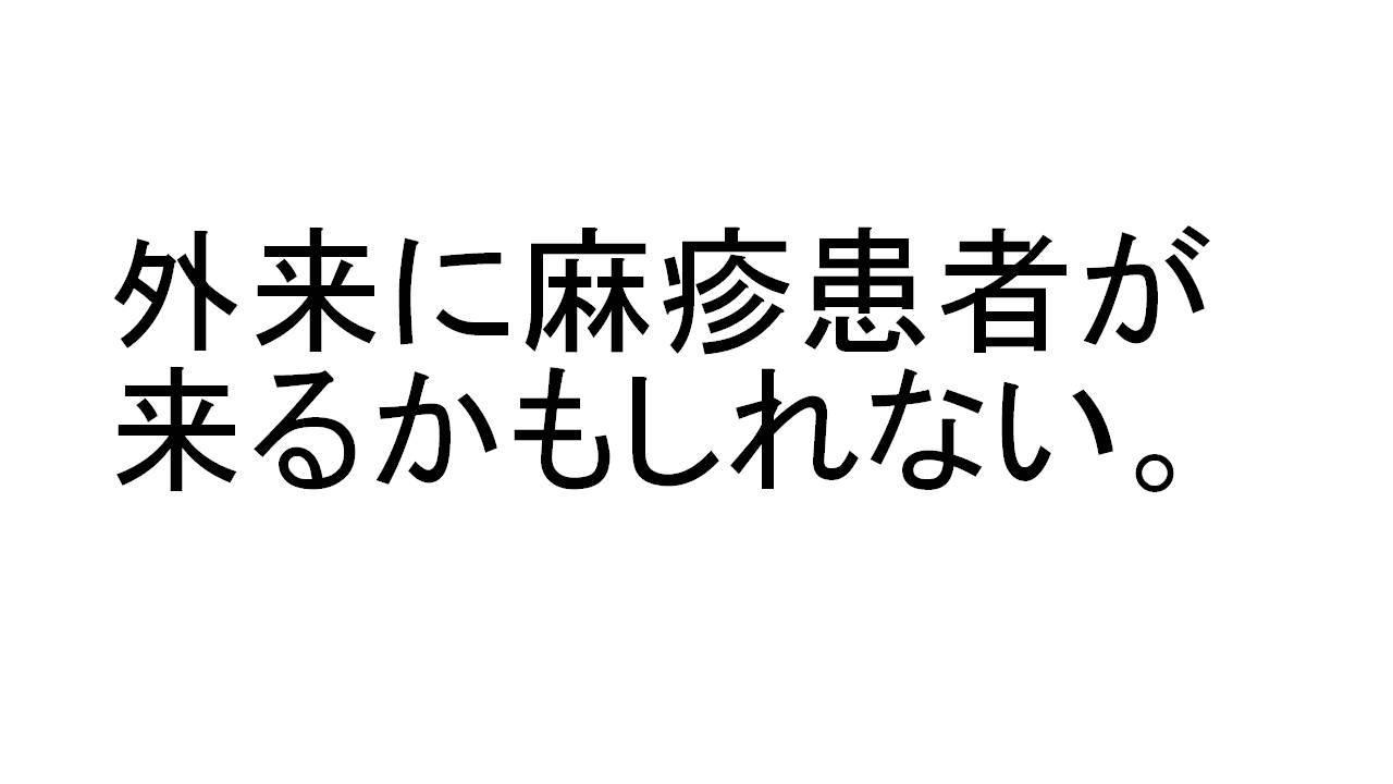 a0313031_17191216.jpg