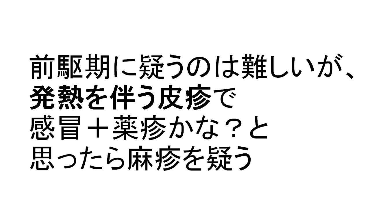 a0313031_17210181.jpg