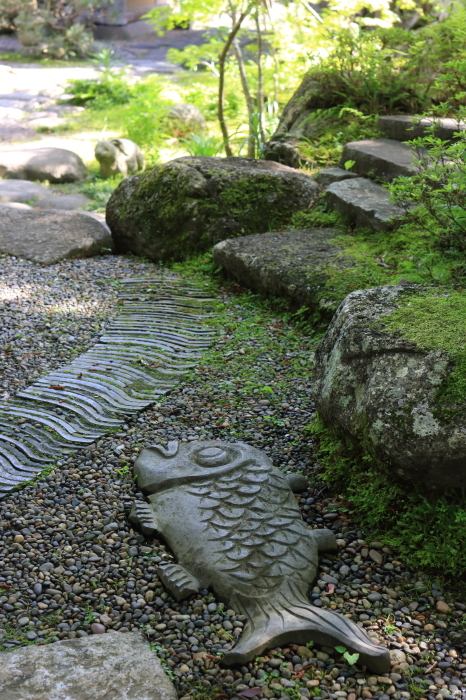 【松山庭園美術館】銚子旅行 - 2 -_f0348831_00350377.jpg
