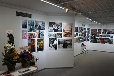 「中本徳豊 写真 モスクワ」開催中です。_f0171840_14064667.jpg