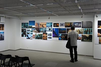 「中本徳豊 写真 モスクワ」開催中です。_f0171840_14131078.jpg