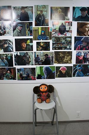 「中本徳豊 写真 モスクワ」開催中です。_f0171840_14460431.jpg