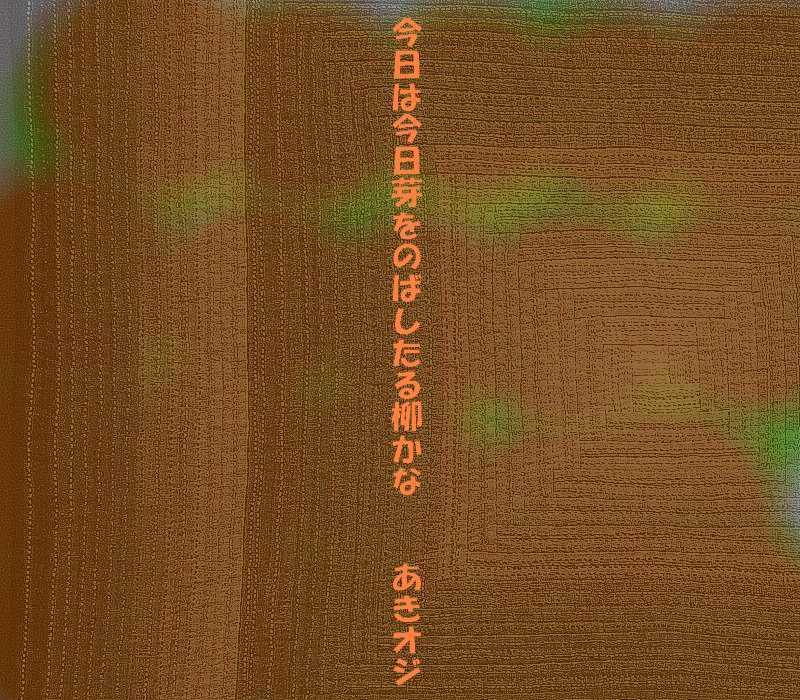 f0117041_04551703.jpg