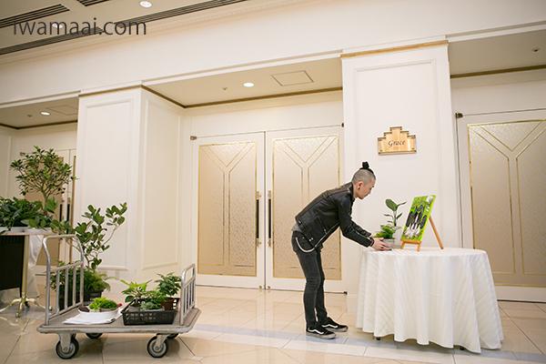 撮影 新横浜グレイスホテル_c0092152_13120852.jpg