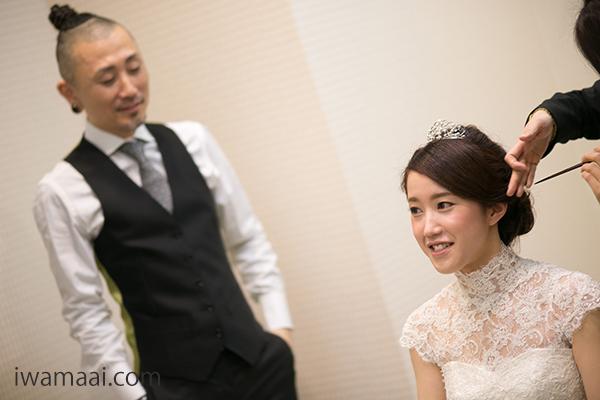 撮影 新横浜グレイスホテル_c0092152_13134868.jpg