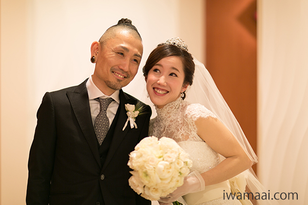 撮影 新横浜グレイスホテル_c0092152_13145534.jpg