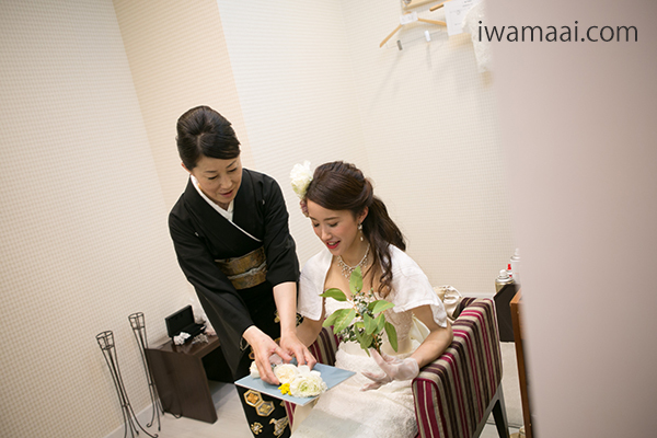 撮影 新横浜グレイスホテル_c0092152_13153372.jpg