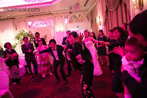 撮影 新横浜グレイスホテル_c0092152_13161744.jpg