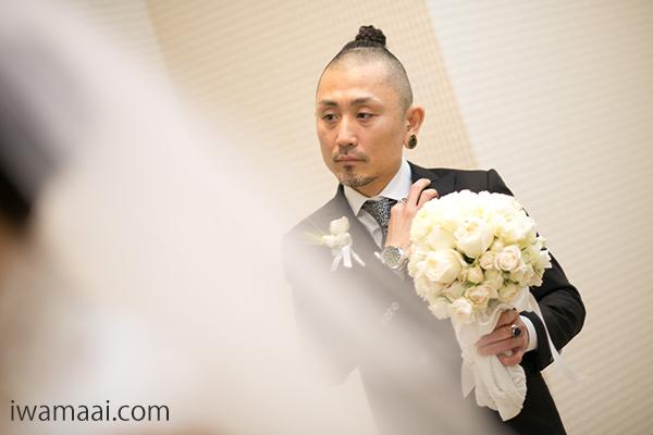 撮影 新横浜グレイスホテル_c0092152_13503137.jpg