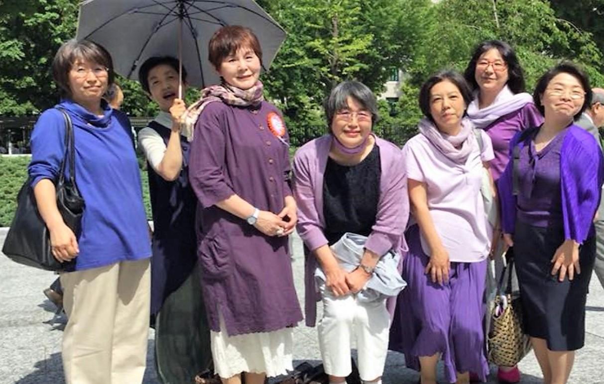 祝!「政治分野における男女共同参画法」成立_c0166264_16363869.jpg