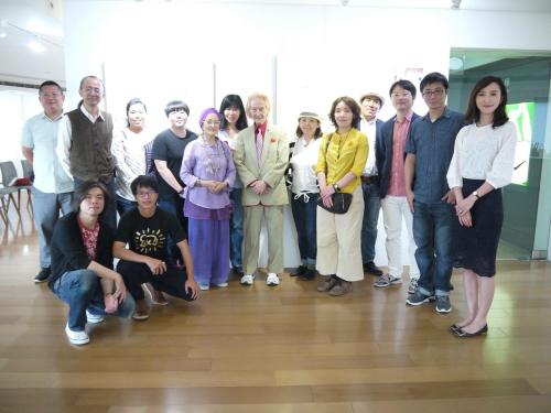 台湾巡回展_d0235276_11274177.jpg