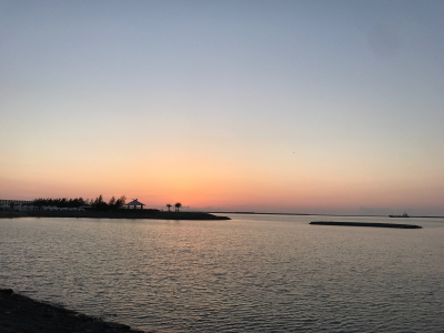 大好きな沖縄❤️_d0162684_12121634.jpg