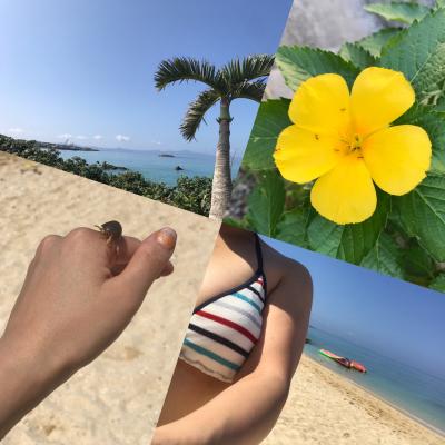 大好きな沖縄❤️_d0162684_12213759.jpg