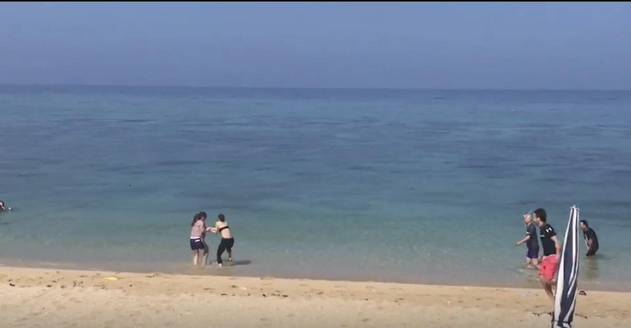 大好きな沖縄❤️_d0162684_12230026.jpg