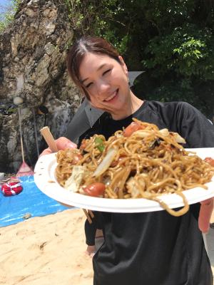 大好きな沖縄❤️_d0162684_12265700.jpg