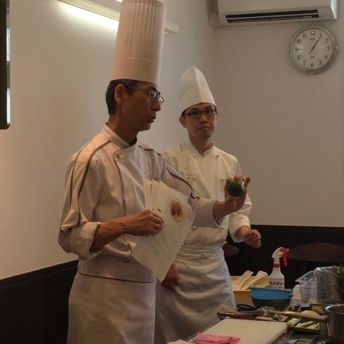 第73回お料理教室_e0190287_16391088.jpeg