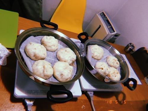 中華料理✧*。_f0230689_12263857.jpeg