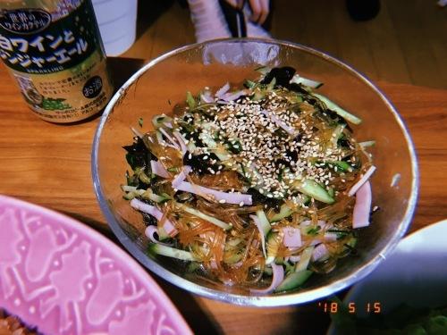 中華料理✧*。_f0230689_12265551.jpeg