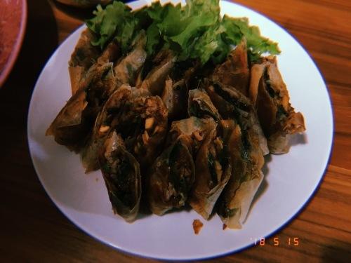 中華料理✧*。_f0230689_12271122.jpeg