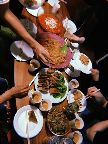 中華料理✧*。_f0230689_14581440.jpeg